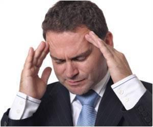 Migrene smerter