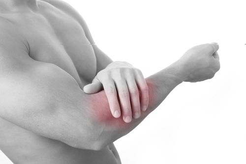 Din Naprapat Kristiansund - hjelp med smerter fra muskler og ledd