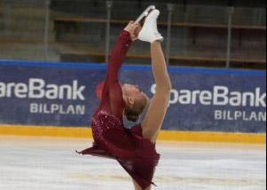 Anina-rabe