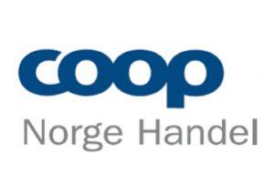 Coop-Norge-Handel