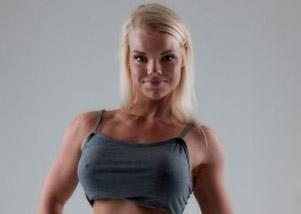 norsk knulling muskler i kroppen navn