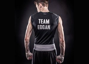 Team-Eggan
