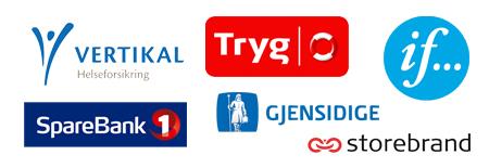 forsikringsselskap_helseforsikring