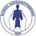 Logo Norges Naprapatforbund