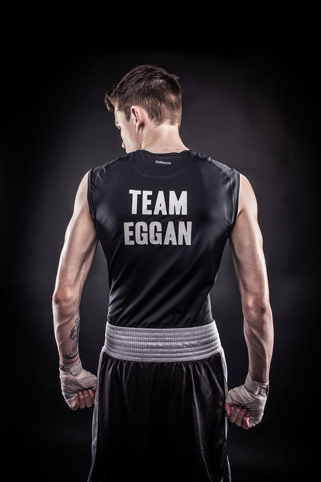 team_eggan