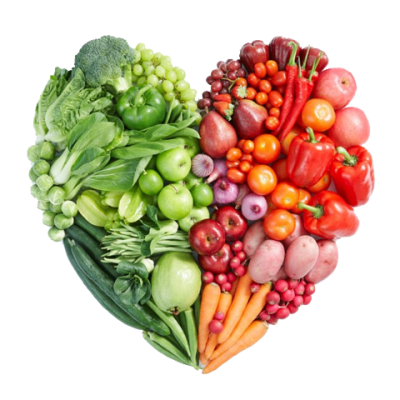 Kostholdsveiledning - ernæringsveiledning