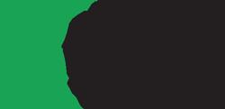 Din Naprapat- og Helseklinikk. Vi hjelper deg bli kvitt smerter i muskler og ledd. Alt fra Musearm, hodepine, stiv nakke og rygg, stress, kne og idrettsskader. Logo