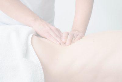 Hva er fysioterapi