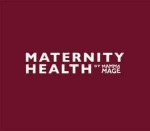 Maternity health by Mammamage